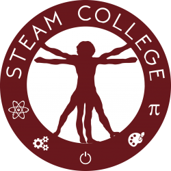 logo-steam-college